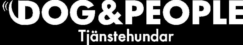 cropped-Tjanstehundar_logo_liten_vit.png